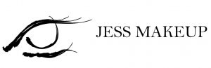 JESS_MAKEUP_AGENCY