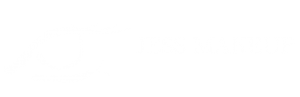JESS_MAKEUP_AGENCY_blanc