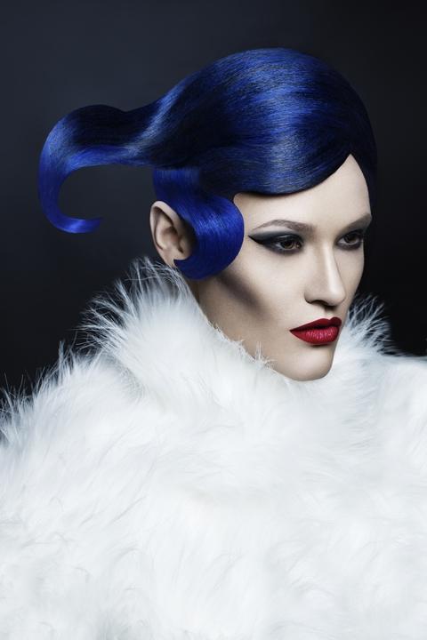 jess_makeup_edito_2
